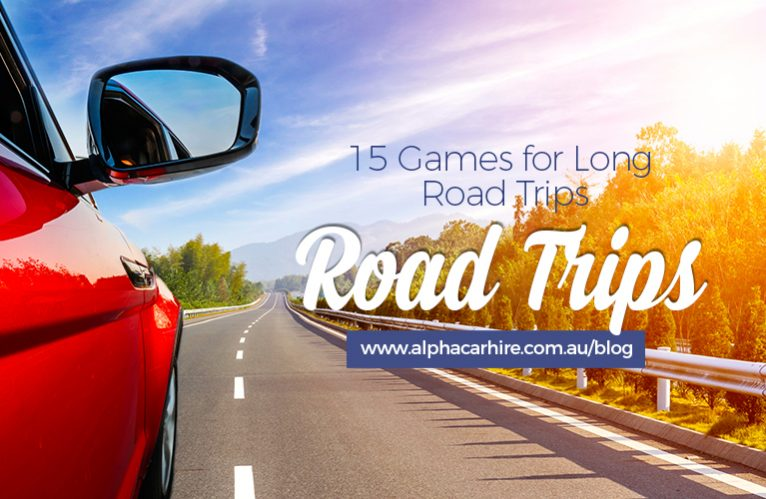 games for long trip