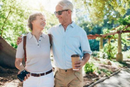 Best Day Trips from Brisbane for Seniors